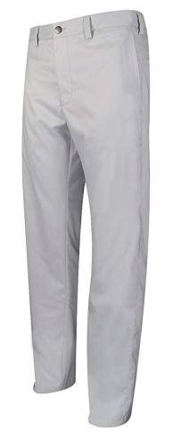 Etonic Golf Core Performance Pants