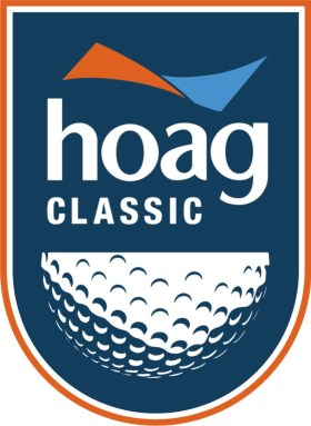 Hoag Classic Winners and History
