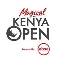 Magical Kenya Open Winners and History