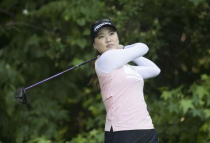 Meijer LPGA Championship Has Strong Field, including defending Champion So Yeon Ryu