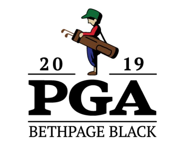 2019 PGA Championship Preview