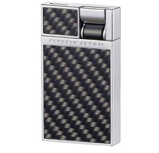 Porsche Design Cigar Lighter