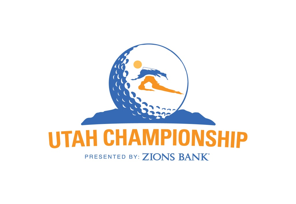 Utah Championship Winners and History