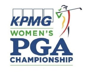 2019 KPMG Women's PGA Championship Preview