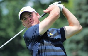 Four Remain in Michigan Amateur – Beau Breault, Ben Smith, Patrick Sullivan and Coalter Smith