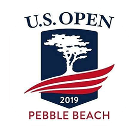 2019 US Open Preview and Facts