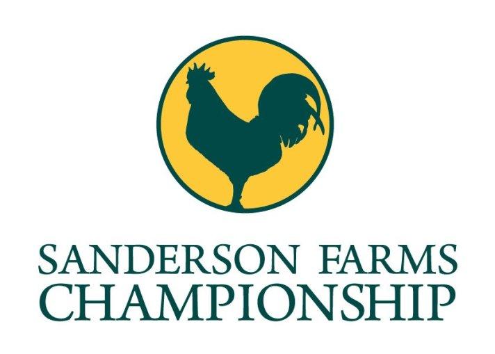 Sanderson Farms Championship Preview