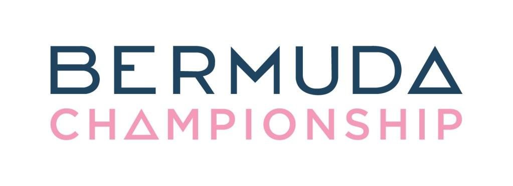 Bermuda Championship Winners and History