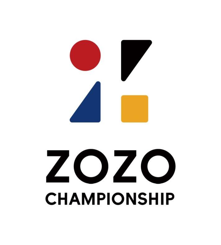 2020 ZoZo Championship Preview
