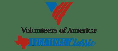Volunteers of America LPGA Texas Classic Winners and History