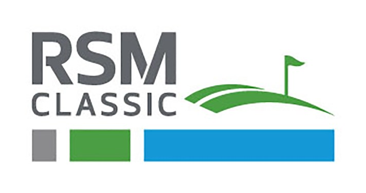 The RSM Classic Preview 2020