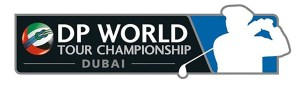 DP World Championship Winners and History
