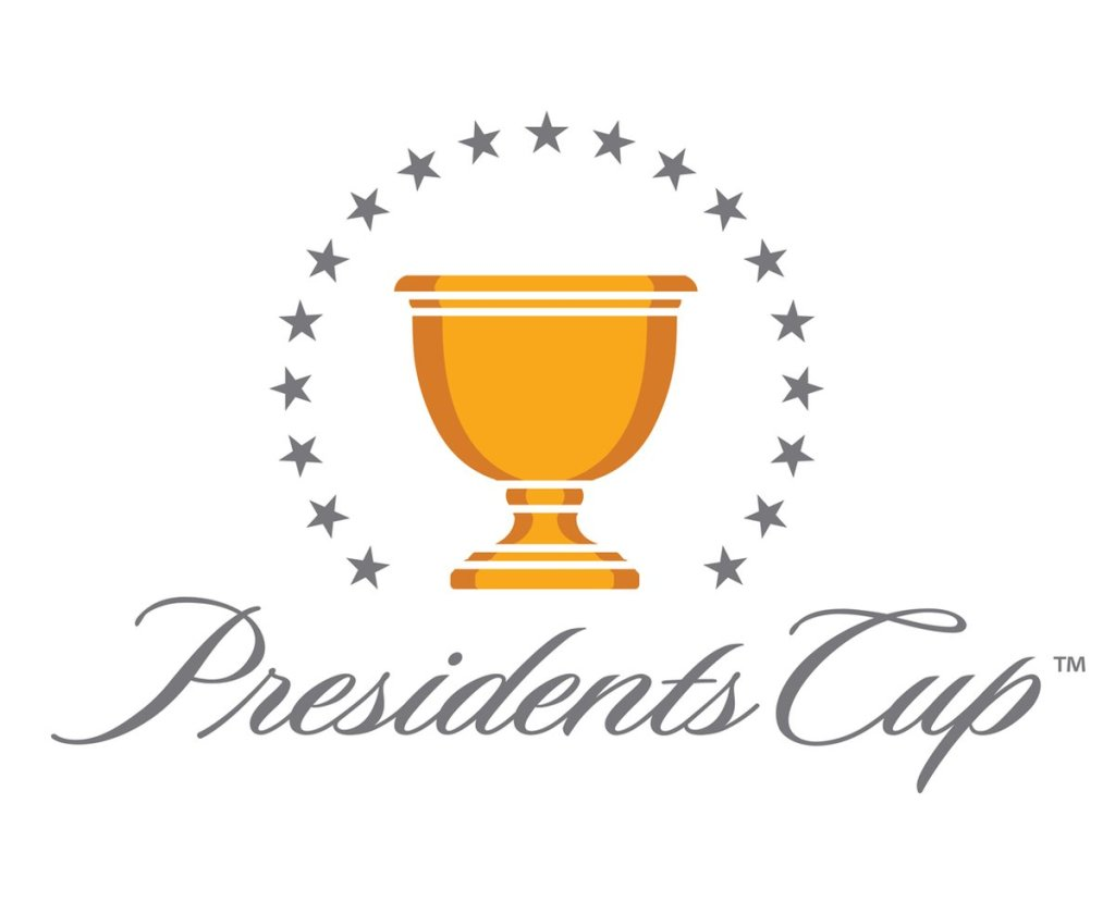 Presidents Cup Preview 2019