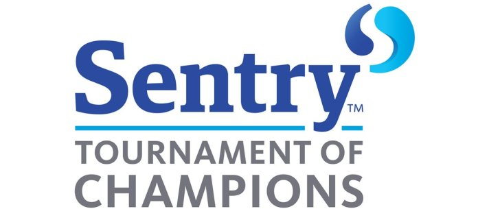 Sentry Tournament of Champions Preview 2020