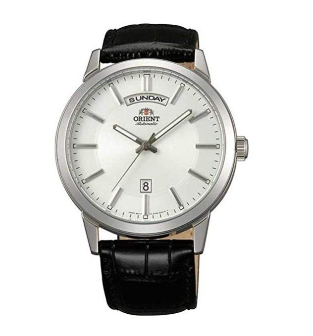Orient Analogue Automatic Watch