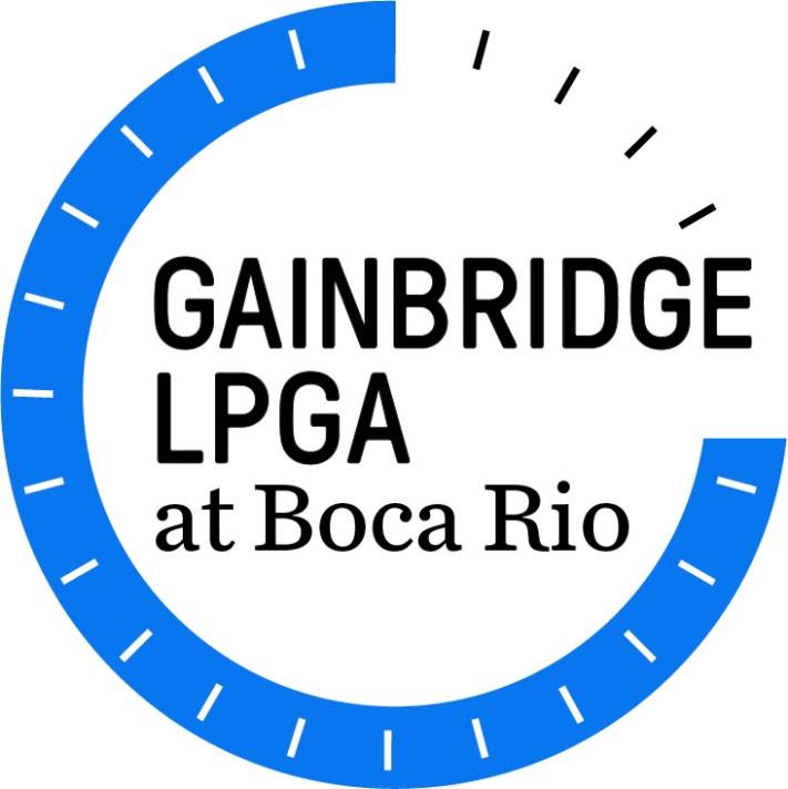 Gainbridge LPGA at Boca Rio Winners and History