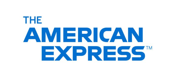 The American Express Preview 2021