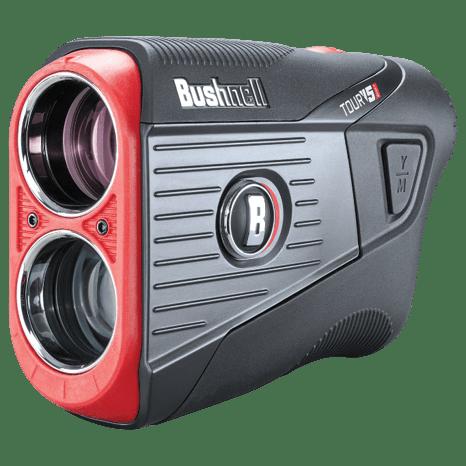 Bushnell Tour V5 and V5 Shift Feature Magnetic Cart Mounts