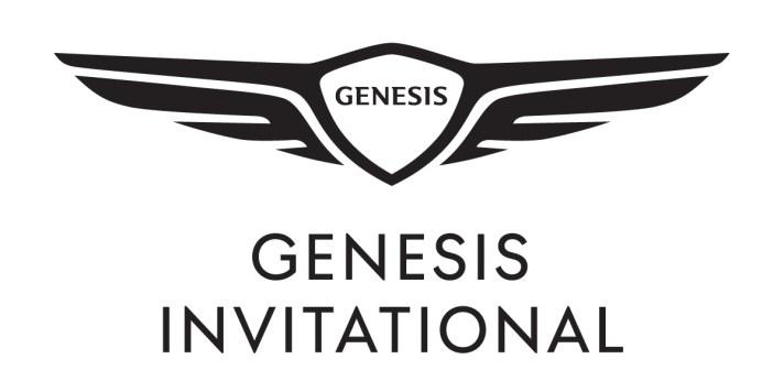 Genesis Invitational Preview 2020