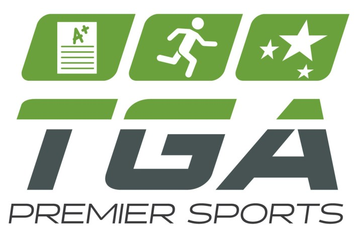 TGA Premier Sports Offers At Home Golf Activities For Kids
