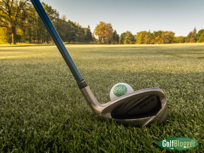 GolfBlogger's Father's Day Golf Gift Guide 2020