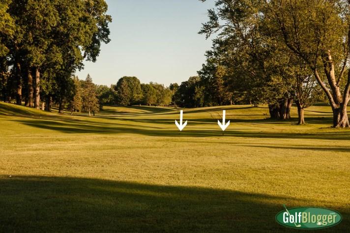 Reflections On Michigan Golf In 2020: A Plague Year Washtenaw Golf Club