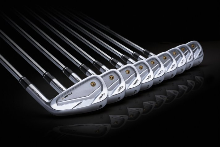 Honma Golf Golf News Roundup July 8, 2020