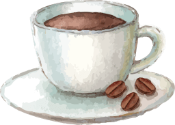It's National Coffee Day