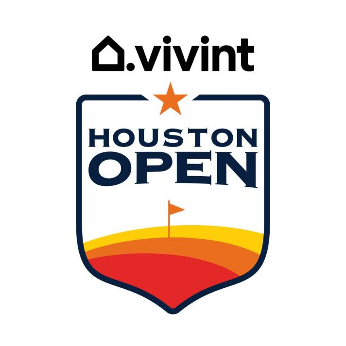Houston Open Winners And History