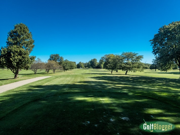 The Fields Golf Course Review
