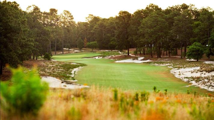 Golf Travel News January 30, 2021