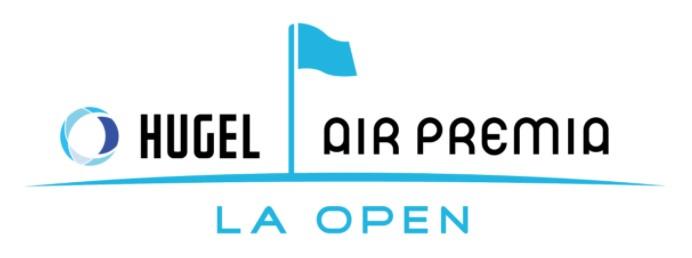 Hugel-Air Premia LA Open Winners and History