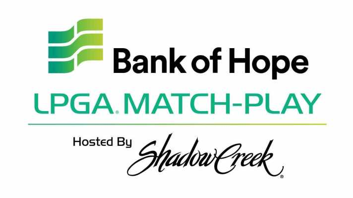 Bank of Hope LPGA Match Play Preview 2021
