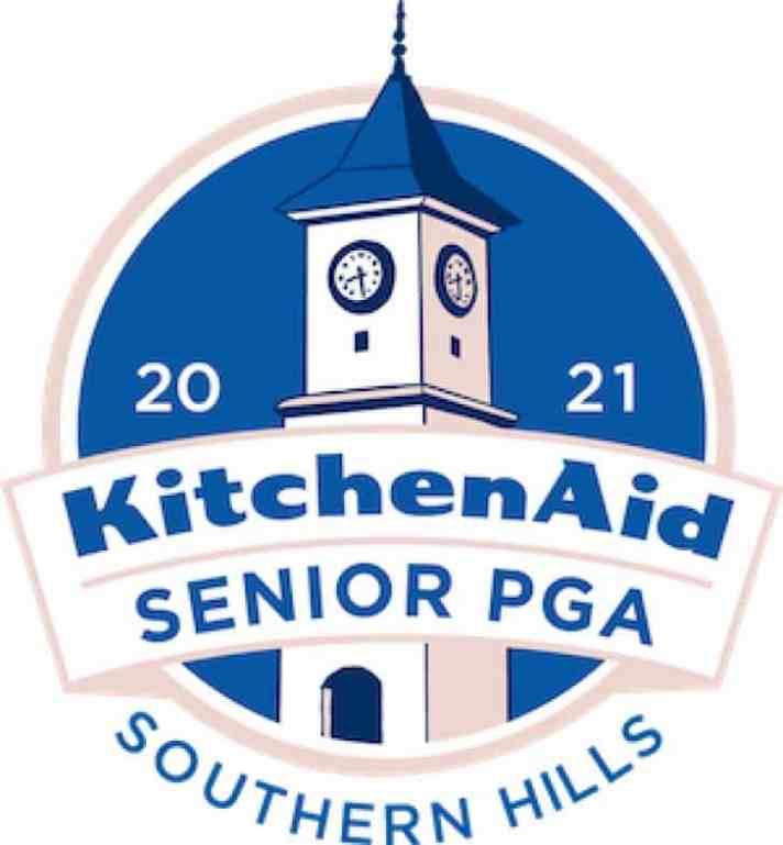 Senior PGA Championship Winners and History