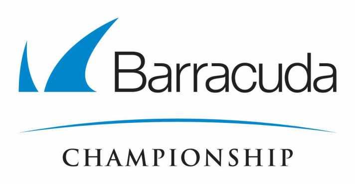 Barracuda Championship Winners and History