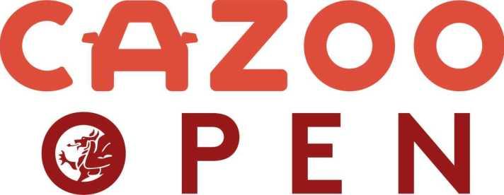 Cazoo Open  Winners / Wales Open Winners and History
