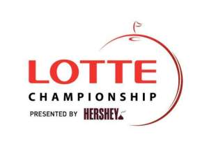 LPGA Lotte Championship Winners and History