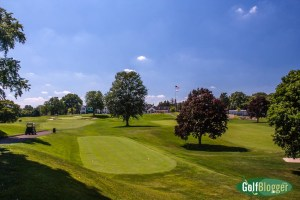 American Cancer Society Outing At Oakland Hills Nearly Sold Out