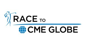 Race To The CME Globe Winners and History