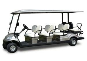 รถกอล์ฟ-golfcar-shop