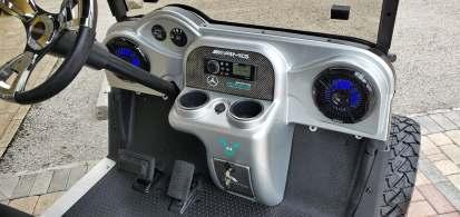 Matts-Custom-Carts-F1-2