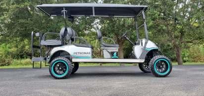 Matts-Custom-Carts-F1-6