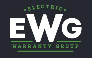 EWG Electric Warranty Group