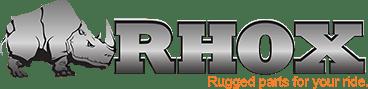 RHOX Lift Kits