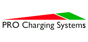 Pro Charging Systems Battery Chargers