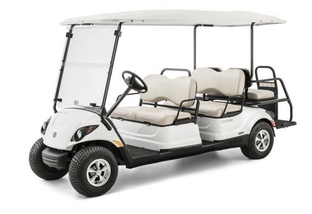 6-seater-golf-cart-rental-cypress