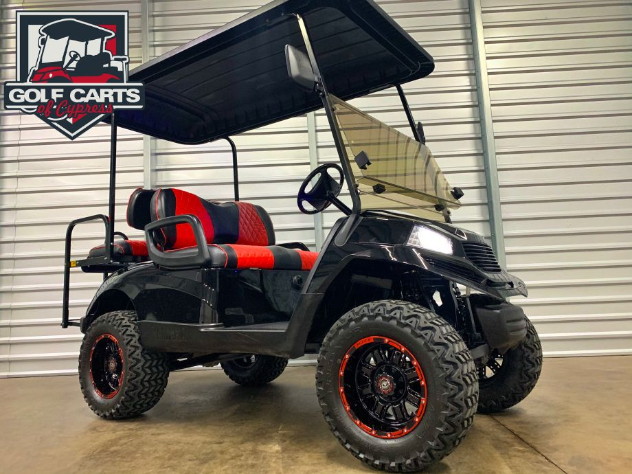 custom-golf-carts-yamaha-g29-drive-c_01