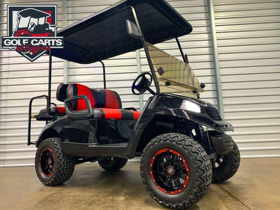 custom-golf-carts-yamaha-g29-drive-c_01