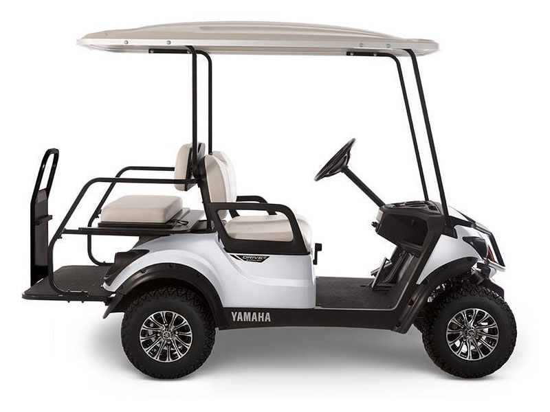 gas-powered-golf-cart-rental-cyrewss2