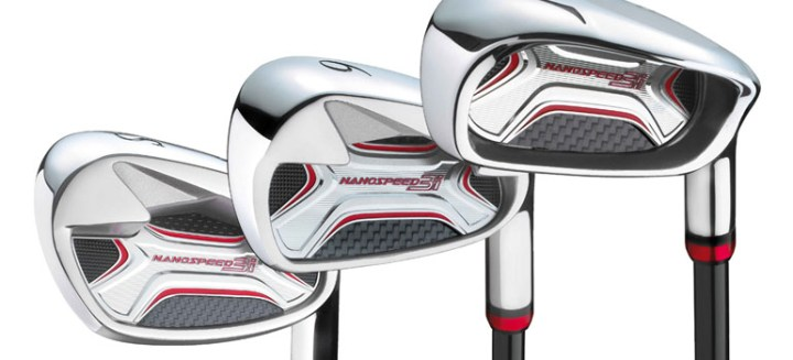 Yonex Golf Clubs and Equipment from Golf City Sports